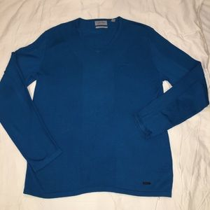 Calvin Klein women's  Sweater Size Medium